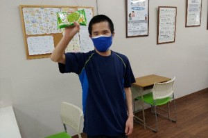 WP中央青果 Blog photo 20210701-10