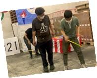 WPまや Blog photo 20210813-5-2