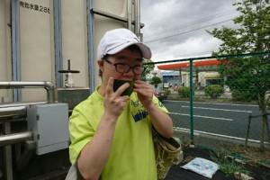 WP中央青果 Blog photo 20210813-12