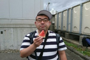 WP中央青果 Blog photo 20210813-8