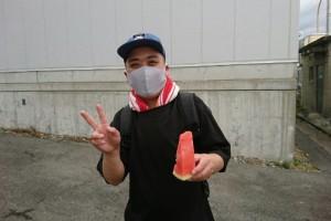 WP中央青果 Blog photo 20210813-7