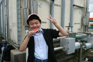 WP中央青果 Blog photo 20210813-10