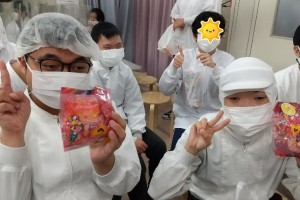 WPみかげ Blog photo 20210928-8